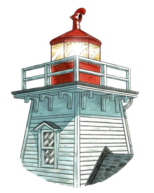 lotmb_label01_lighthouse