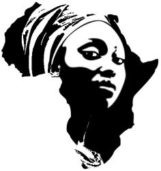 8ddef02629a8928bb2b1f6a0a4a0e017_mama-africa-african-queen-clipart_236-250